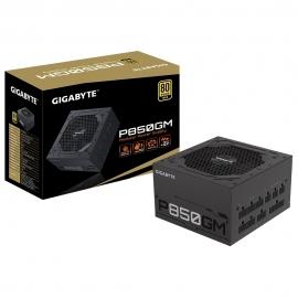 Gigabyte P850GM 850W ATX PSU Power Supply (GP-P850GM)
