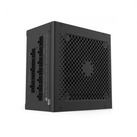 NZXT 650w C Series Cable Management PSU [80 Plus Gold] (NZT-NP-C650M-AU)