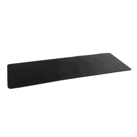 Brateck Extended Large Stitched Edges Gaming Mouse Pad (800x300x3mm) MABT-MP02-3