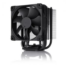 Noctua NH-U9S Chromax Black Multi Socket CPU Cooler (NH-U9S-CH-BK)