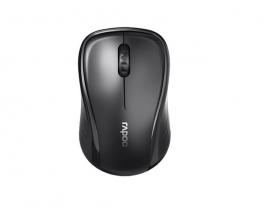RAPOO M260 Wireless Bluetooth Mouse (M280)
