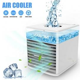 Nexfan Ultra Air Cooler with UV (ELENEXFANCOOLER)