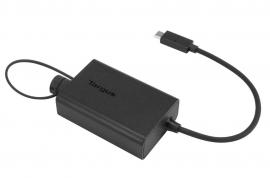 Targus USB-C MULTIPLEXER ADAPTER FOR DOCK177AUZ & ACP7703AUZ,(ACA47GLZ)