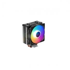 DeepCool Gammaxx 400 XT Multi Socket CPU Cooler (DP-MCH4-GMX400-XT)