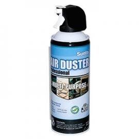 Durable Powerclean Plus Air Duster For PC (MOBVMXAIRDUSTER_1)