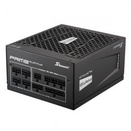 SeaSonic 1000W PRIME PX-1000 Platinum PSU (SSR-1000PD) (OneSeasonic) (PSUSEAPRIMEPX1000)