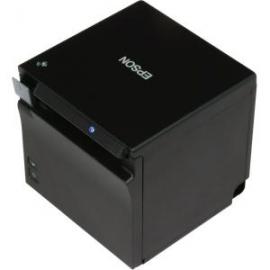 Epson Tm-m30 Bluetooth Black C31ce95212