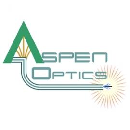 Aspen Optics Geebic 1g/1000 Base-sx Sfp Dom Ext Temp(-5degc To 85degc) Cisco Glc-sx-mmd Compatible