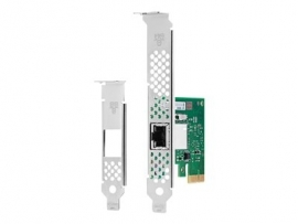Intel Ethernet I210-T1 Gbe Nic E0X95Aa