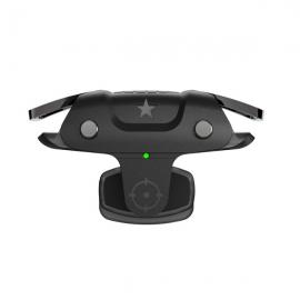GameSir F5 Falcon Mini Mobile Gaming Controller (GAS-F5)