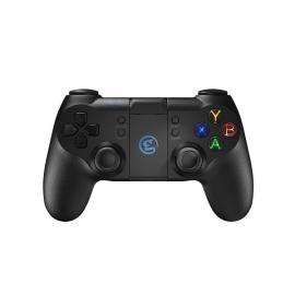 GameSir T1s Wireless Gamepad (GAS-T1s)