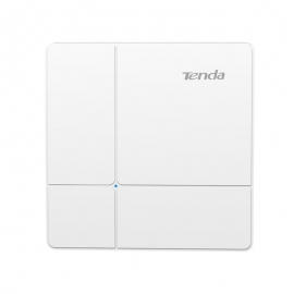 Tenda i24 AC1200 Wireless Ceiling Mount Access Point (ELETENDi24)