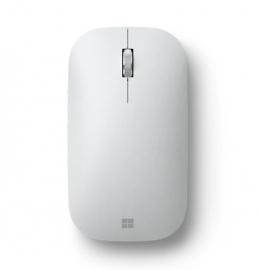 Microsoft Modern Mobile Bluetooth Mouse - Glacier (KTF-00060)
