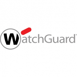 Flat surfaces (wall, hard ceiling) mount kit for WatchGuard AP325 (WG8038)