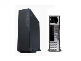 Antec VSK2000-U3 M-ATX, Mini-ITX, SFF Case. (TFX PSU Required) 1x 5.25' External, 1x 3.5' HDD, 1x 2.5' SSD (VSK2000-U3)