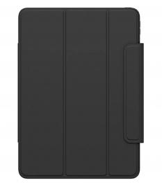 OtterBox Symmetry Case For iPad Pro 12.9' ( 4Th Gen ) - Starry Night 77-65149