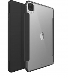 OtterBox Symmetry Case For iPad Pro 11' ( 2nd Gen ) - Starry Night 77-65141
