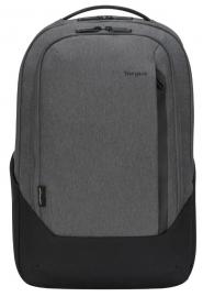 Targus 15.6' Cypress EcoSmart Large Backpack Laptop Notebook Tablet TBB58602GL