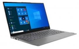 LENOVO ThinkBook 14S 14' FHD Intel I5-1135G7 8GB 512GB SSD WIN10 PRO  20VA0003AU