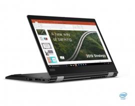 LENOVO ThinkPad L13 YOGA 13.3' FHD TOUCH Intel i5-1135G7 8GB 256GB SSD WIN10 PRO 20VK000DAU