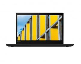LENOVO ThinkPad T14 14'' FHD Intel i7-1165G7 8GB 256GB SSD WIN10 PRO 20W00015AU