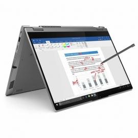 LENOVO ThinkBook 14S YOGA 14' FHD TOUCH Intel I5-1135G7 16GB 512GB SSD WIN10 PRO 20WE000VAU
