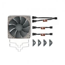 Noctua NA-FK1 Redux Second Fan Kit For NH-U12S Redux CPU cooler NA-FK1