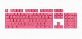 Corsair PBT Double-shot Pro Keycaps -Rogue Pink Keyboard CH-9911070-NA