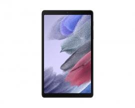 Samsung Galaxy Tab A7 Lite Wi-Fi 32GB Black - 8.7' Display, Octa Core, 3GB / 32GB, 8MP Camera, 5100mAh Battery (SM-T220NZAAXSA)