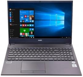 Leader Companion 515PRO Notebook, 15.6' Full HD,i5-10210U, 8GB, 500GB SSD, DVD, Windows 10 Pro, 2yr Warranty, TPM, Wi-Fi 6, type C, W10Pro,Win11 Ready (SC515PRO)