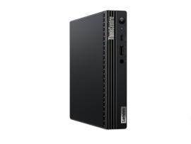 LENOVO ThinkCentre M70Q TINY i7-10700T 16GB 512GB SSD WIN10 PRO HDMI DP VGA KB/Mouse 3YR ONSITE WTY W10P Desktop PC 11DT006GAU