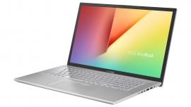 Asus M712UA 17.3' FHD AMD Ryzen 5 5500U 8GB 512GB SSD WIN10 HOME AMD Radeon Graphics 2.3kg 1YR WTY W10H AMD Notebook (M712UA-AU089T)