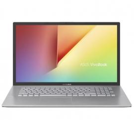 Asus Vivobook 17 17.3' FHD IPS Intel i5-1135G7 8GB 256GB SSD WIN10 HOME Intel UHD Graphics WIFI6 1YR WTY W10H Notebook (S712EA-AU260T)