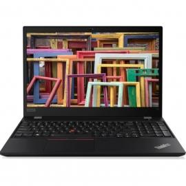 LENOVO ThinkPad T15 15.6' FHD Intel i7-1165G7 8GB 256GB SSD WIN10 PRO Intel Iris Xe Graphic Fingerprint Backlit 3CELL 1.89kg 3YR WTY W10P 20W4007HAU
