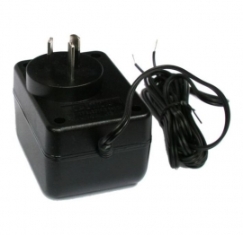 Ubiquiti UniFi UVC G4 Doorbell Power Supply ACA2410A