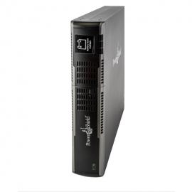 Powershield BB8 Ext Battery Suits PSCRT2000 PSRTBB8