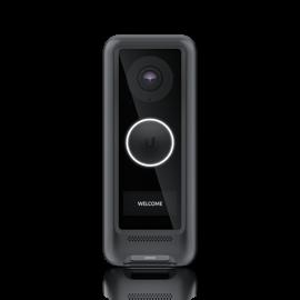 Ubiquiti UniFi Protect G4 Doorbell Black Cover UVC-G4-DB-Cover-Black