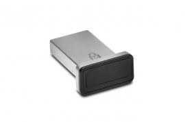 Kensington VeriMark™ IT Fingerprint Key (K64704Ww)