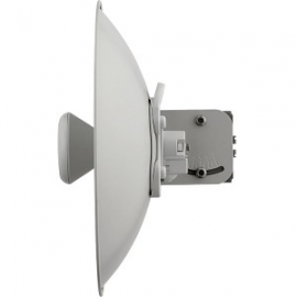 Cambium Epmp 5ghz Force 200ar5-25 High Gain Radio 4 Pack (anz Cord) C050900c861a-4pack