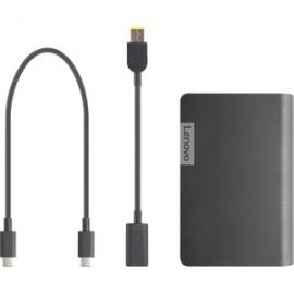 Lenovo Usb-C Laptop Power Bank 14000 Mah 40Al140Cww
