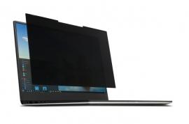 Kensington MagPro Privacy Screen for 13.3IN 16:9 Laptops K58351Ww