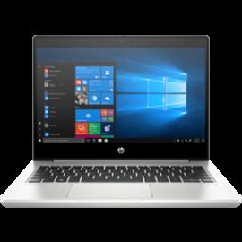 "HP ProBook 430 G7 Notebook PC, 13.3"" FHD, i3-10110U, 8GB, 256GB SSD, WIN 10 HOME 9UQ46PA"