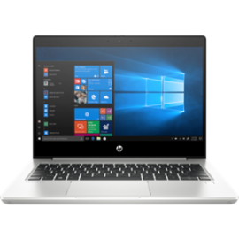 "HP ProBook 450 G7 Notebook PC, 15.6"" FHD TOUCH, i7-10510U, 16GB, 512GB SSD, 9UR34PA"