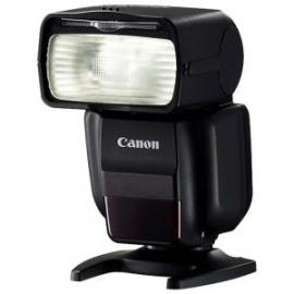 Canon 430exiiirt Speedlite Flash 0585c002aa 430exiiirt