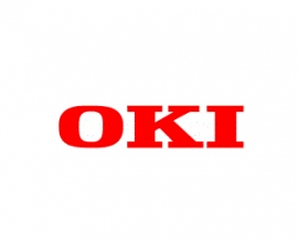 Oki Toner Cartridge Black For B721/731/mb760/mb770; 25,000 Pages @ (iso) Coverage 45488903