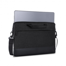 Dell Professional Sleeve 15 460-Bcdw