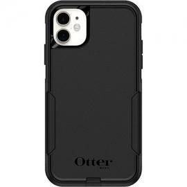 Otterbox iPhone 11 Commuter Series Case Black 77-62463