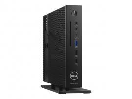 Dell Wyse 5070 Thin Client Quad Core 8Gb Ram (K0N53)