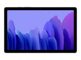 """SAMSUNG GALAXY TAB A7 10.4"""", 64GB, WIFI, ANDR-10.0, USB-C, GREY, 2YR SM-T500NZAEXSA"""