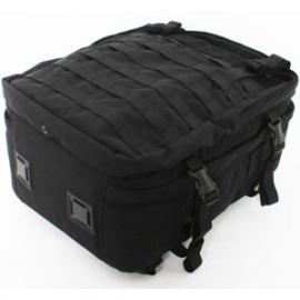 "Getac 15.6"" X-Backpack - Rugged Design Gmbpx1"